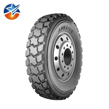 10.00R20 12.00R20 12.00R24 Hotsale ANNAITE Tire Manufacturer Car Tyre Dealers in America