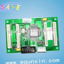 Hot !!!High quality chip decoder for Epson DX5 printhead