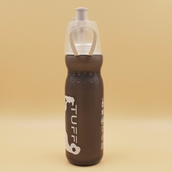The Christams Gfit Bottle Shaker Joyshaker Of Water New Modle