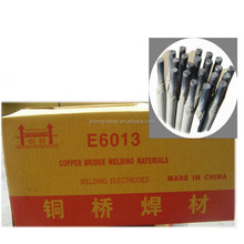 e6013 esab electrode easy arc specification of welding electrode e6013