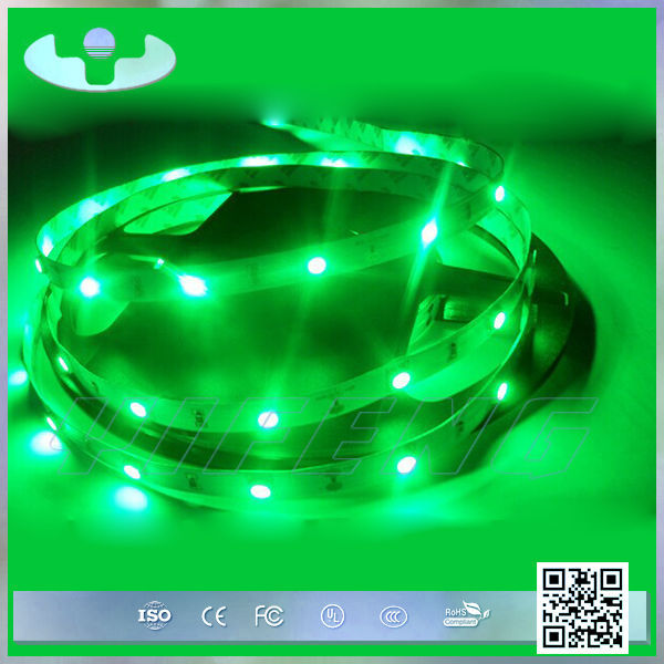 China manufacture professional floor light led strip lighting