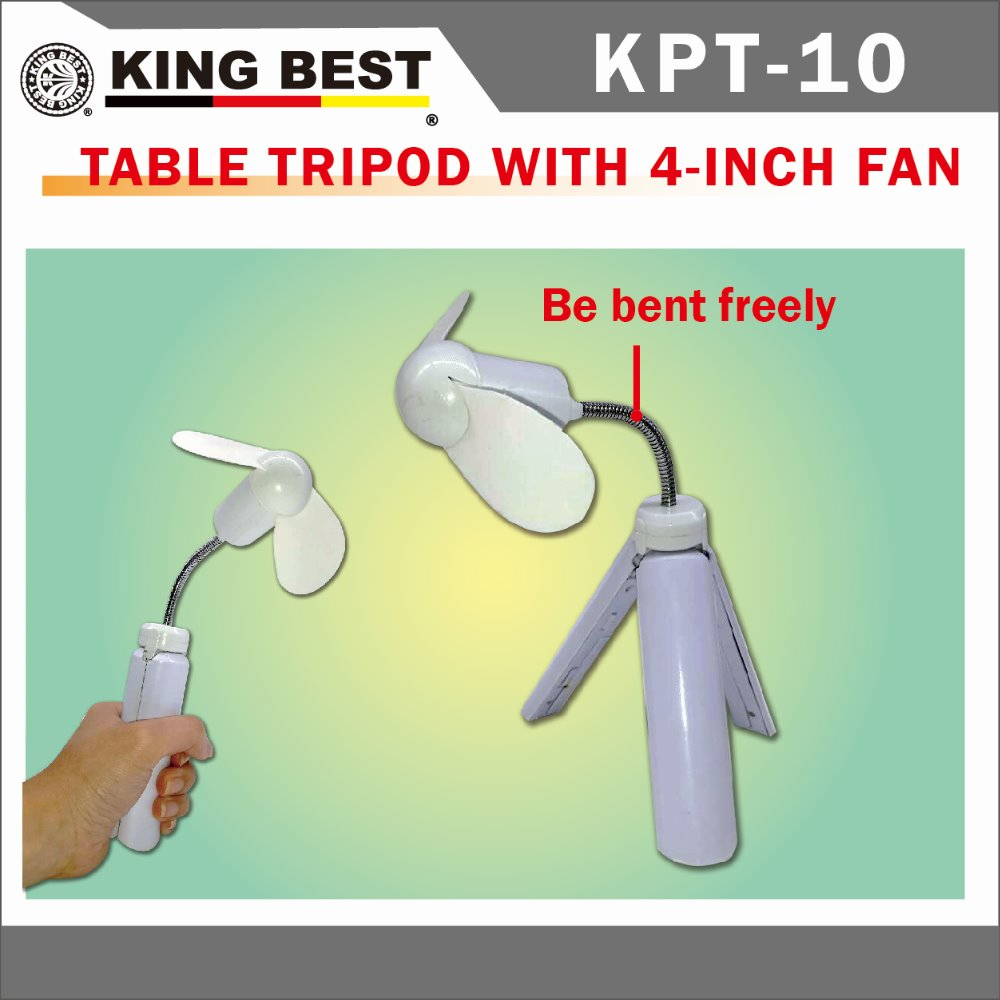 KING BEST High Quality Business gift Portable USB Mini fan easy to carry mini fan for iPhone