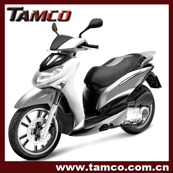 Tamco RY125T-B new 50cc scoter for sale