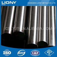 hastelloy c276 round bars wires