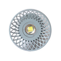 100w 120w LED Mining Explosion Proof