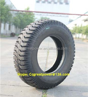 Tricycle tyre 19 inch