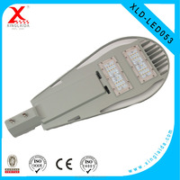 100w cheap price off road street lighting led