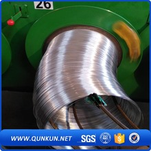 Free samples galvanized iron wire buyers