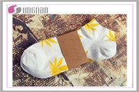 best selling hot china products 100 cotton socks
