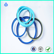 polyurethane/pu oil seal