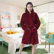 Promotional wholesale low price night dresses for women sleepwear