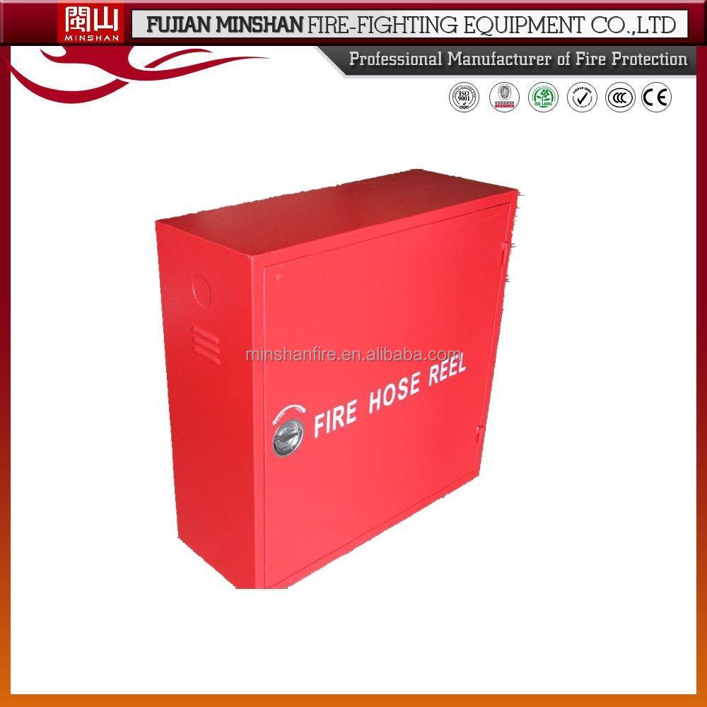File Cabinets Under 30 Type Yvotubecom