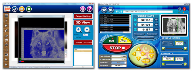 EDIT&CNC.jpg