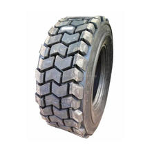 skid steer tires 10-16.5 goodmax, maxione, triangle, chengshan