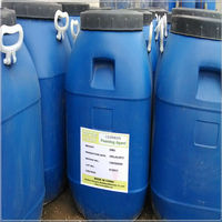 Ac Foaming Agent For Plastic Chemical