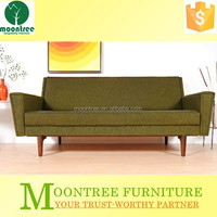 Moontree MSF-1172 cheap king size sofa beds for sale