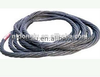 High Quality Press Steel Wire Rope