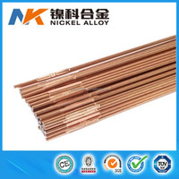 mass tin zinc soldering alloy rod