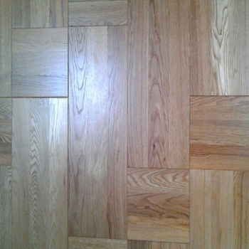 Abcd Oak Wood Flooring With Herringbone Parquet Pattern Tile View