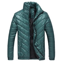 hot sale winter <strong>man</strong> warm coat down <strong>jacket</strong> cotton padding <strong>jacket</strong>,softshell cotton <strong>jacket</strong>