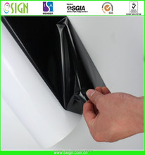 3M quality car wrap vinyl/ color self adhesive vinyl