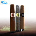 High quality disposable vape pen One Time Use disposable e cigarette
