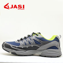 Durable Hiking Fashion Sport Shoes Men Sport for German