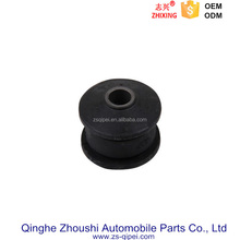Control Trailing Arm Bushing Front Axle Fits For FOR D Transit 92VB-3432-AA