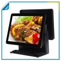 Cheap price android tablet pos system retail android pos system for chain store Gc066