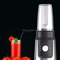 1000W Three Speeds Nutrition Extractor Blender