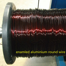 thick copper wire china professional factory