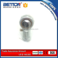 High quality OEM manufacture factory rod end bearing PHS28
