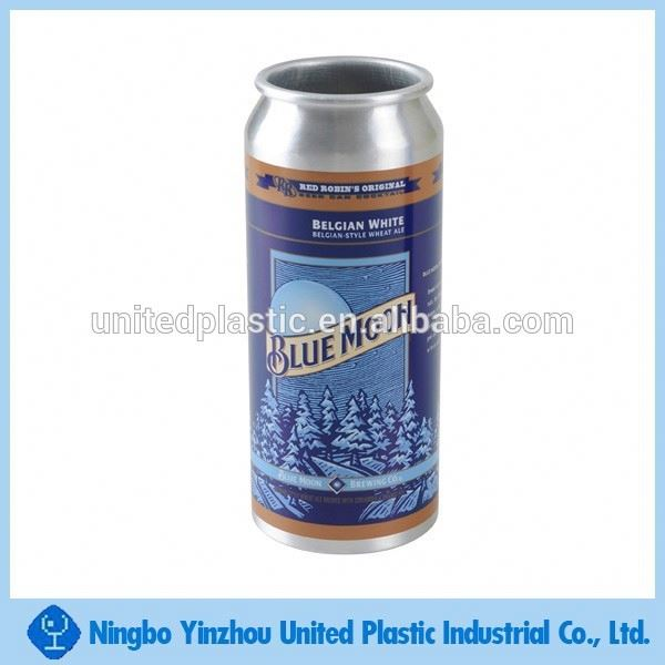 best selling items for 15oz good quality custom aluminum beer cans for sport events or matches