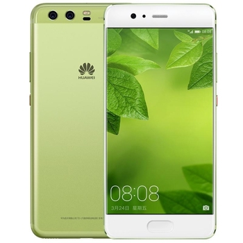 DropShipping Huawei P10 Plus 6GB RAM 128GB 5.5 inch unlocked Android 7 Deca Core huawei 2017 lastest 5g mobile phone