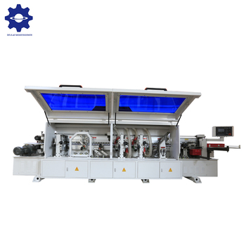 Best sale italy manual edge banding machine parts