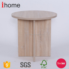 Attractive durable new coming mushroom shape coffee table