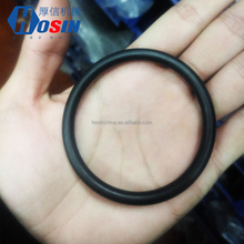 NBR rubber o-ring seal