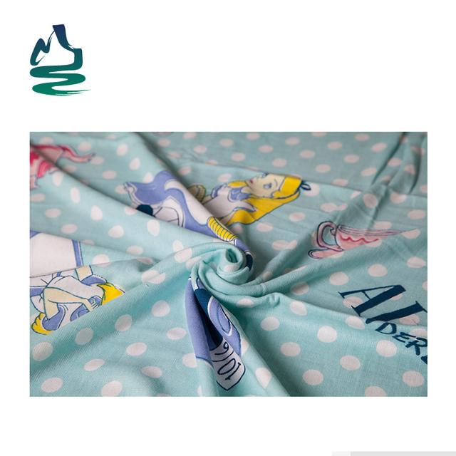 advertise logo artwork oem microfiber hand amp face towel