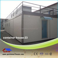 container houses prefab homes module structures modular buildings