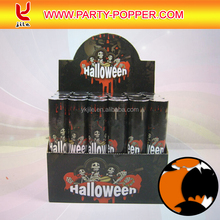 Hot sales Halloween festival party string