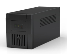 1000VA 600W Best UPS 12V UPS Battery Price for laptop computer