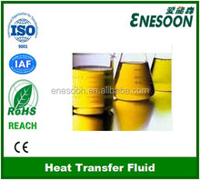 Benzyltoluene Synthetic Heat Transfer Fluid Oil