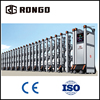 widely used automatic industry gate