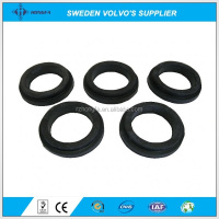 High Quality Durable Rubber Gasket