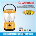 mini portable led solar grave lantern for outdoor camping