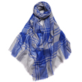 Mongolia manufacturers custom-made lattice of pure cashmere scarf SWC905 ms 200 worsted wool plaid shawl