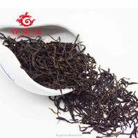 Chinese factory supply high quality keemun black tea