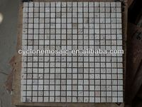marble mosaic, marble mosaic table top