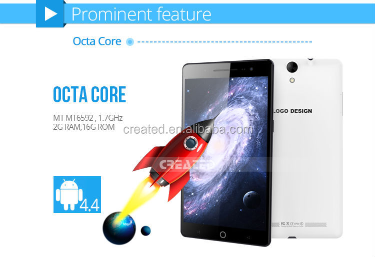 ips 1920 1200 2gb ram 16g android 4 2 kitkat bluetooth would not let