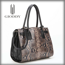 2014 new summer hotsale top fashion handbag in los angeles